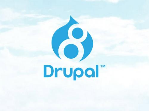 Drupal Development in Canada Ontario by Web Value Agency